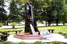 Public Memorials