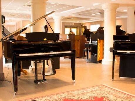 williams_piano_shop_053.jpeg