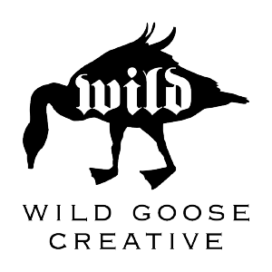 wld-goose-creative.png