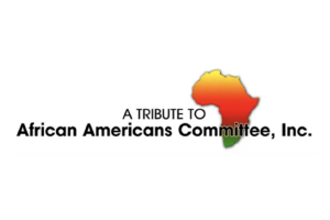 A Tribute to African Americans Committee, Inc