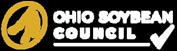 OHSOY_Council_Logo_horiz_CMYK.png