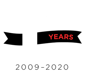 cai-cabinetry-11th-anniversary-logo.png