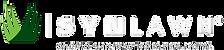 synlawn-logo.png