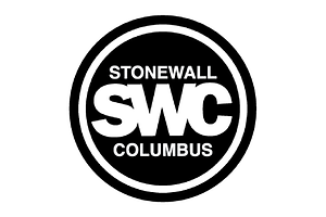 Stonewall Columbus, Inc.