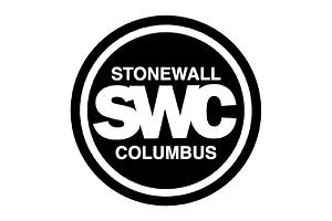 Stonewall Columbus, Inc.