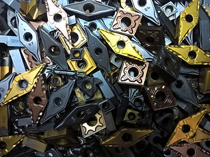 Many carbide inserts.jpg