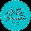 gotti-sweets-logo-new.png