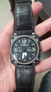 pawn-watches-brooklyn-new-york-002jpg