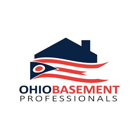 ohio-basement-professionals-profile.png