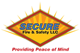 secure-fire-safety-logo.png