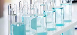 Acrylated Epoxidized Soy Methyl Ester