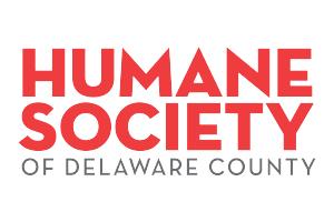 Delaware Humane
