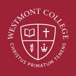 westmont-college-logo
