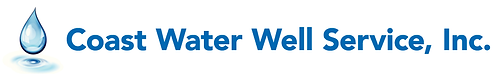 coast-water-well-service-logo.png