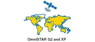 OmniSTAR G2