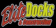 elite-docks-logo.png