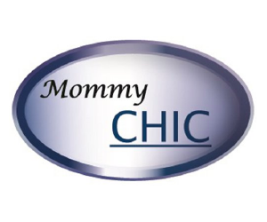 Mommy Chic