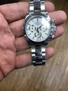 pawn-watches-brooklyn-new-york-007jpg