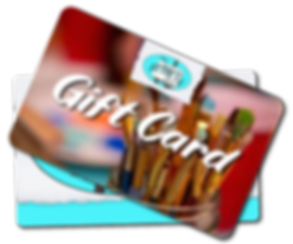 the-party-studio-gift-card-art.png