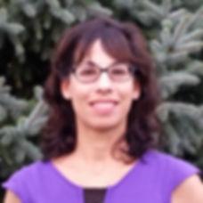 Ms. Nichole