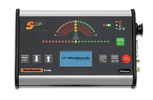 Outback Guidance S-Lite GPS
