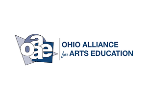 Ohio Alliance for Arts Education