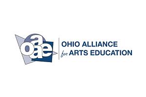 Ohio Alliance for Arts Education