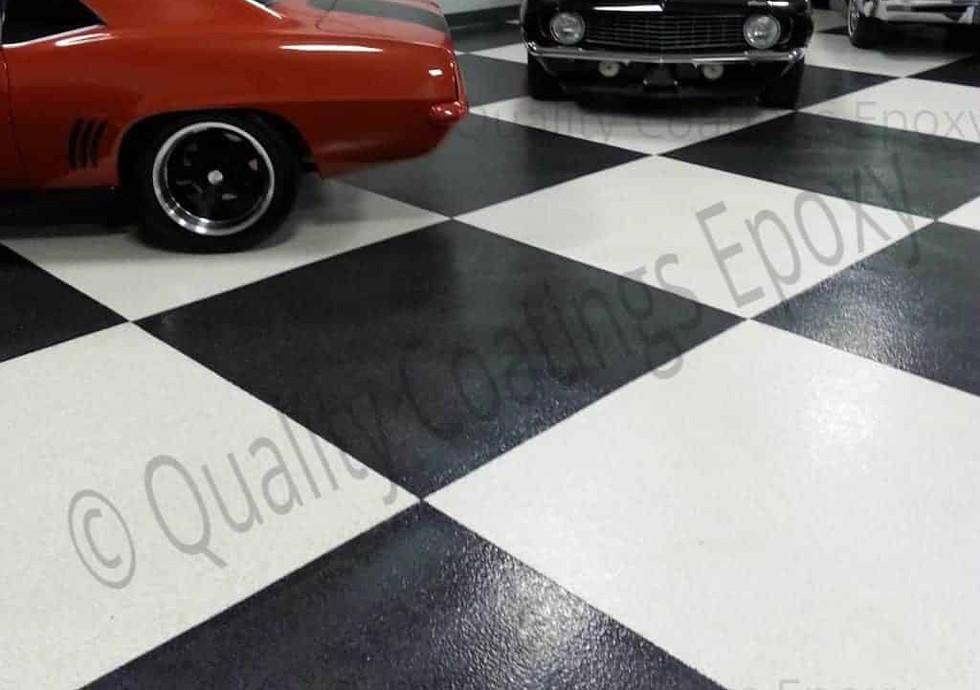 water-Checkerboard-garage-2-fc39b778-640