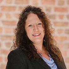Erika M. Smitherman