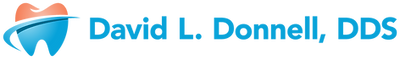 david-l-donnell-dds-logo.png