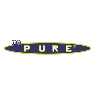 Mr. Pure Juices & Drinks
