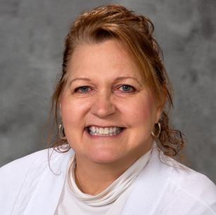 Sue Whitt