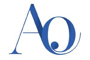 Advocating Opportunity Inc. (AO)