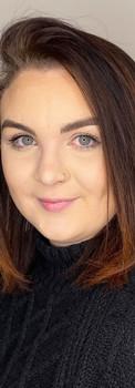 Olivia Wieging