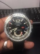 pawn-watches-brooklyn-new-york-008jpg