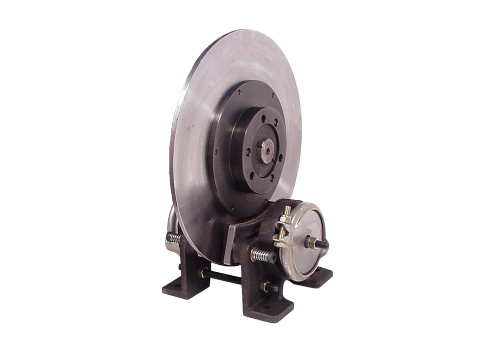 2E2BC Caliper with disc.tif