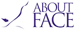 about-face-logo-purple.png