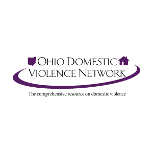 ohio-domestic-violence-network.png