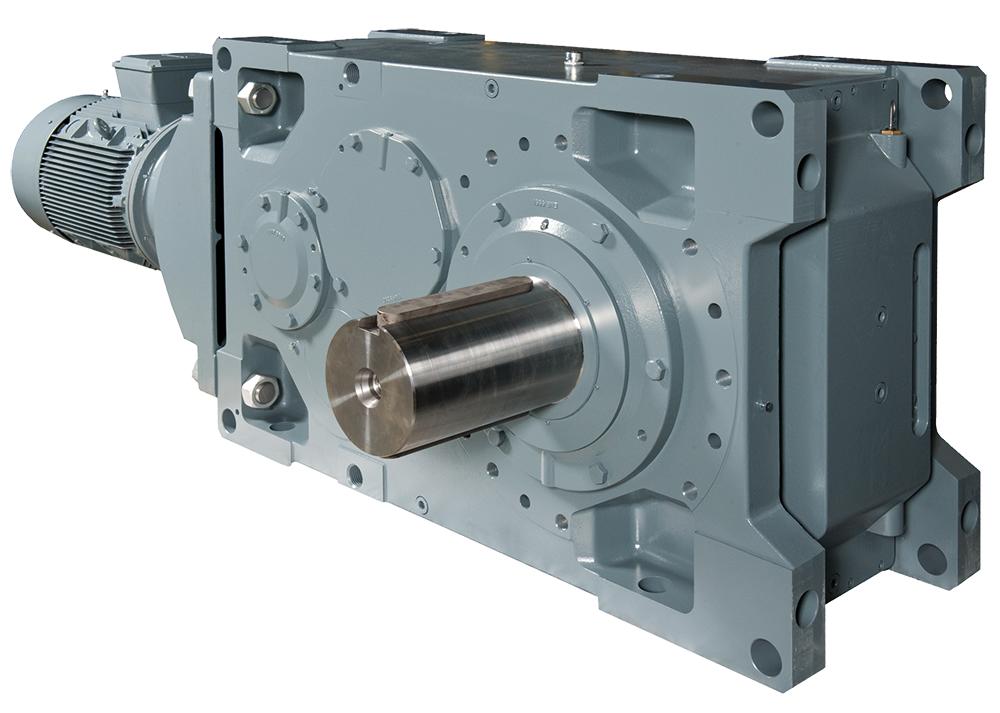1B1MAXXDRIVE-G271009A_Industriegetriebe2