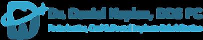 daniel-kaplan-logo.png