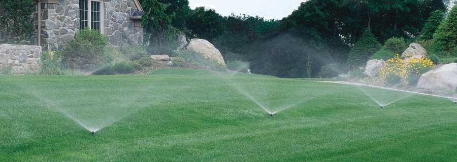 residential_sprinkler_slide.jpg