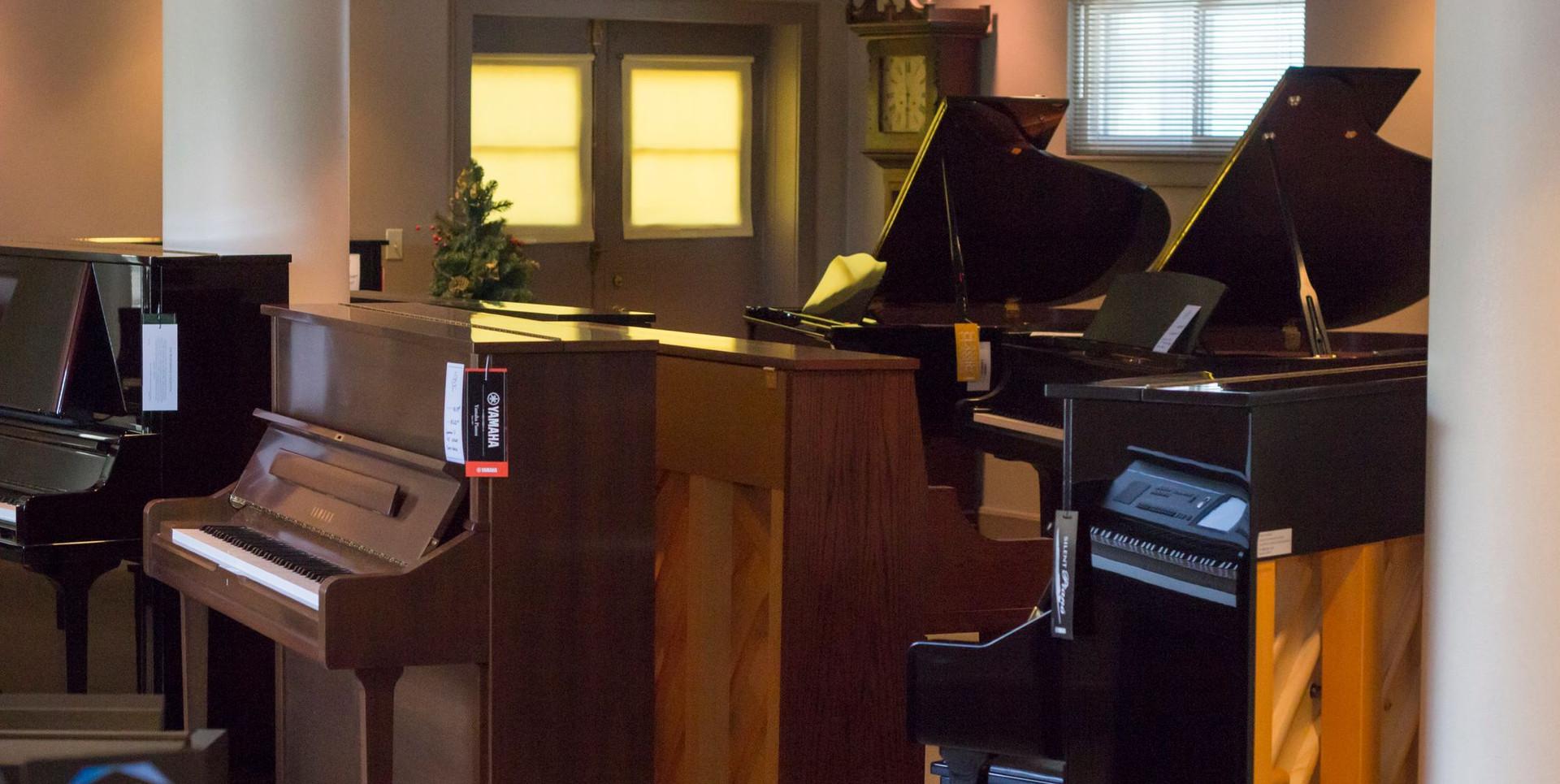 williams_piano_shop_035.jpeg