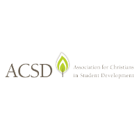 association-for-christians-in-student-development-logo