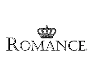 Romance Collection
