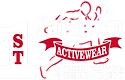 1st-choice-activewear-logo.png