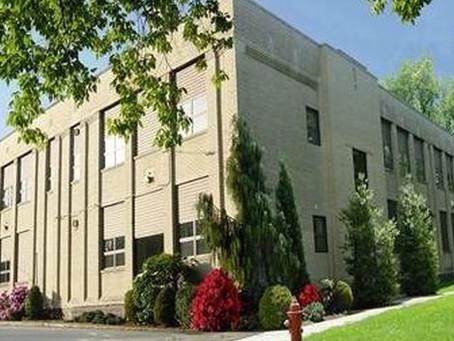 Allomet Acquires Powder Metal Manufacturing Site in Western Pennsylvania
