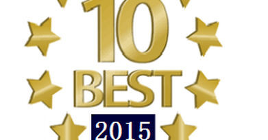 The American Institute of Family Law Attorneys-10 Best Attorney