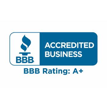 ohio-basement-professionals-partners_bbb