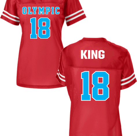 Olympic Ftbl Replica.png