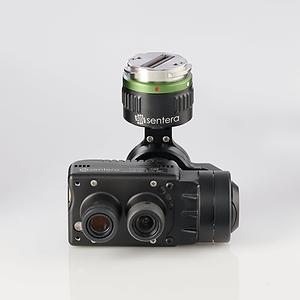 AGX710 Ag Precision Sensor